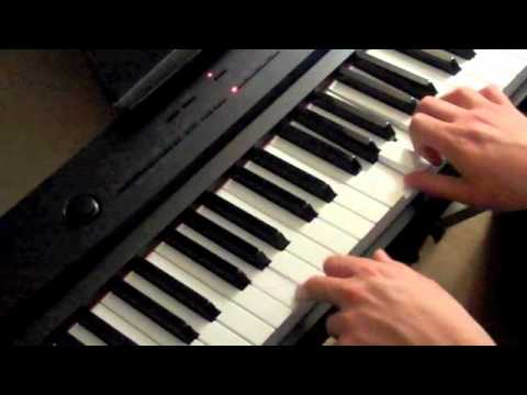 How To Play Amazing Grace My Chains Are Gone By Sean Spires