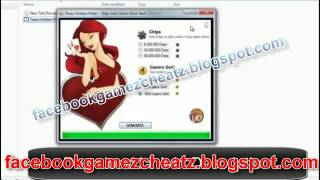 texas holdem poker hack chips 2013 free cheat on facebook 640x360