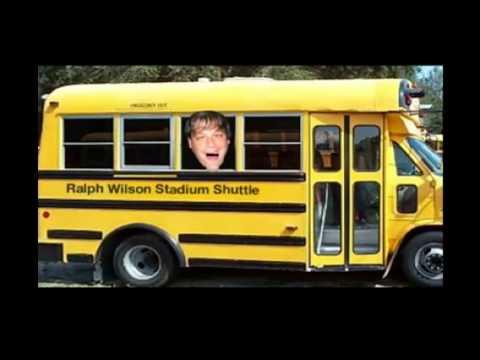 Tri Delta Transit [Retarded Bus Version]