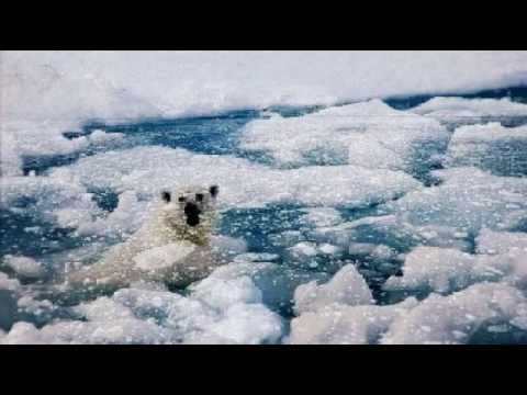 Paul Osborne - Ice (1974)