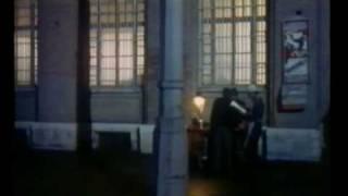 "موسیقیِ متنِ فیلمِ ""سُرب"" - گیتی پاشایی Sorb générique"