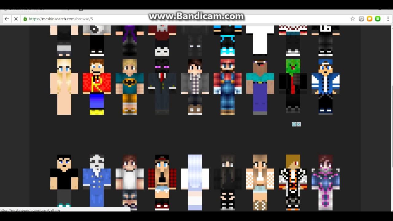 Скачать шейдеры для Minecraft PE
