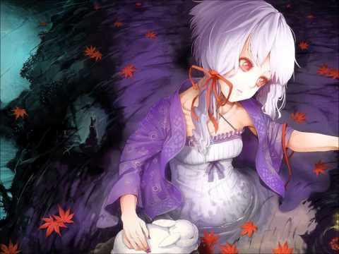 【Vocaloid】 Blood Teller 【Yuzuki Yukari】