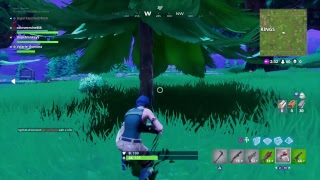 WE LIVE  FORTNITE  COIN AND DOPEMONKEY CR7 GAME PLAY PS4 ]