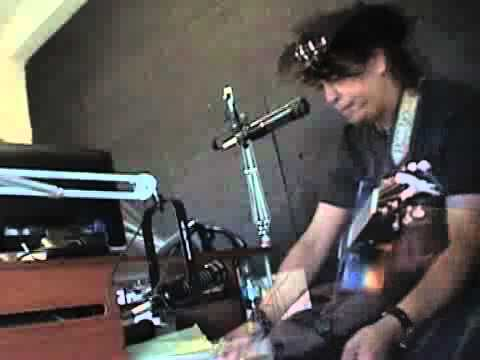 Ray Red Live Interview WEHM Radio, NY 2 July, 2012 rayred.com