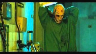 Borzongás (Creep) 2004