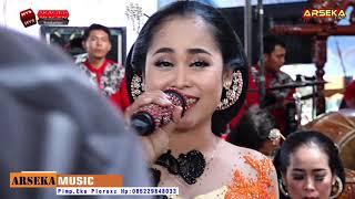 [4.76 MB] Wegah Kelangan - Campursari ARSEKA MUSIC Live Ds.Taraman RT.03/01, Taraman, Sidoharjo, Sragen