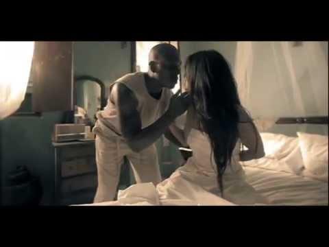roselyn sanchez ft tego calderon amor amor youtube