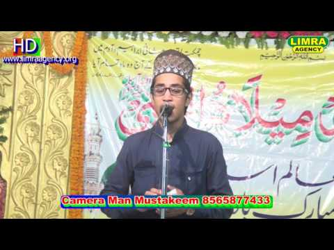 Faisal Rabbani Part  2 17, April 2017 Ambedkar Nagar HD India