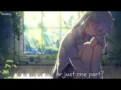 「Nightcore」→ Boys Like You