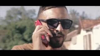 OISEAUTYSON - Hé Mercée Hé pas Mercée feat DJ LAMECHE (Clip OFFICIEL)