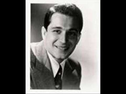Perry Como - For Me and My Gal