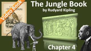 Chapter 04 - The Jungle Book by Rudyard Kipling - The White Seal | Lukannon(, 2011-09-29T08:10:07.000Z)