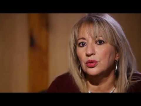 Mères célibataires en Algérie