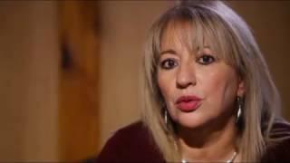 rencontre femmes tunisiennes france ans
