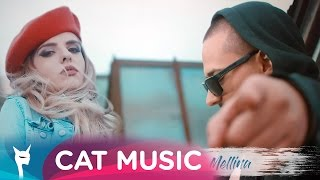 Repeat youtube video Cosy feat. Mellina - Trist dar adevarat (Official Video)