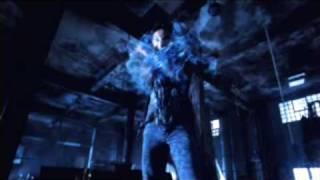 2002 (2001) trailer