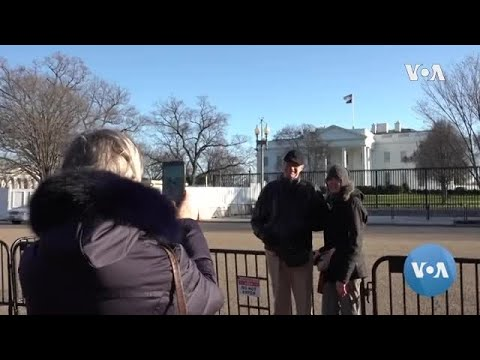 white-house-gets-taller,-tougher-fence-to-stop-intruders