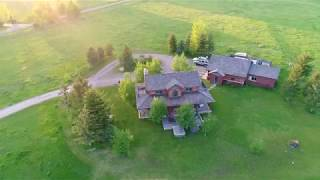 4600 Fishing Club Dr. Jackson, WY | Grandfather Media