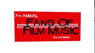 Fans of Film Music 7 - Opening Credits