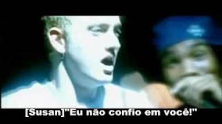 Eminem - My Fault (*Traduzido*)