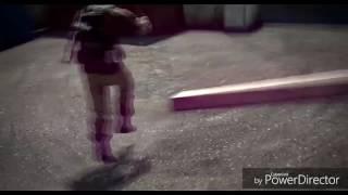 Клип : Татарка/Алтын