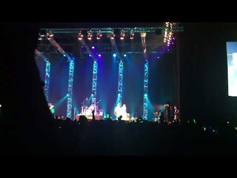7!! (Seven Oops) - Lovers Live in Anisong 2012