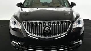 Used 2014 Buick Enclave Atlanta Alpharetta, GA #A13060A - SOLD