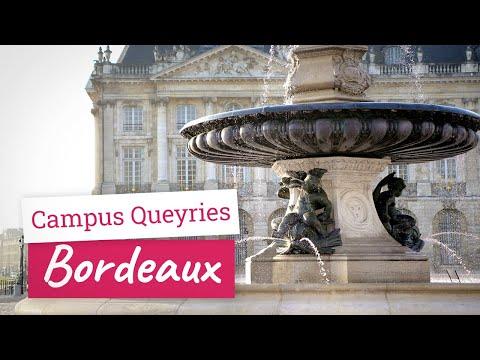 Appartement Étudiant Bordeaux ⇒ À 10min Du Centre En Tramway