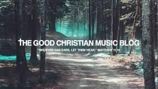 Isla Vista Worship - Sing Praise