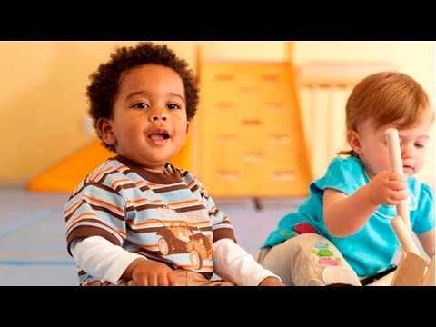 Curso Musicalização Infantil - Instrumentos