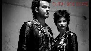 DARK SIDE EONS - Eclipse (Album Pre-listen) (Darkwave from Poland)