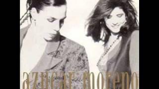 Azucar Moreno A Caballo (Dance Mix)