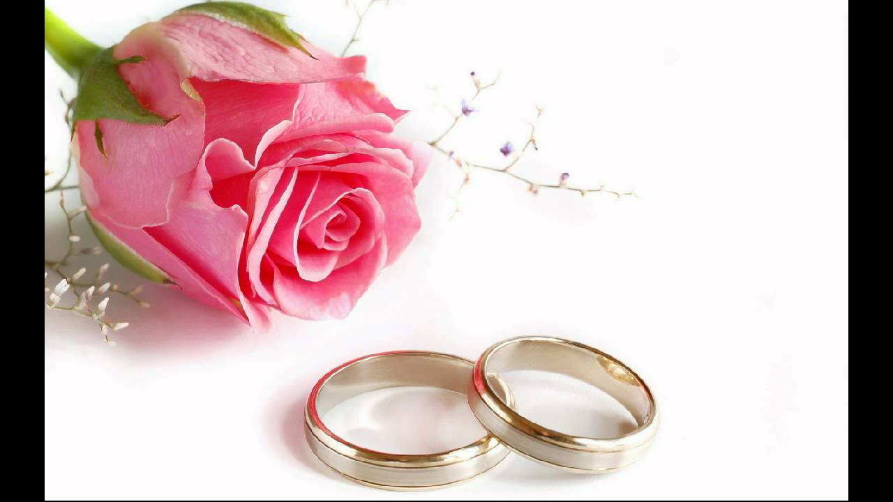 Bolivar salinas nuestra boda musica de ecuador youtube - Cuadros para habitacion de matrimonio ...