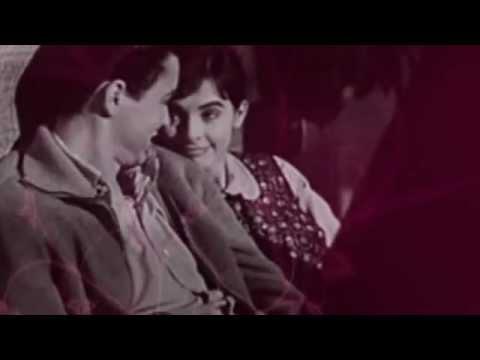 anne frank amp peter van pels 1959 if this was a movie