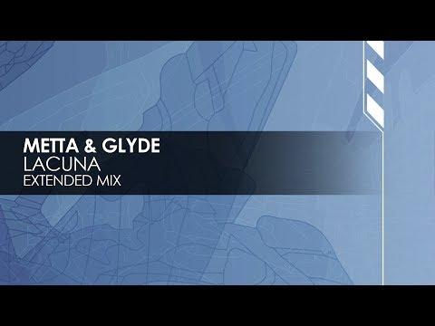 Metta & Glyde - Lacuna mp3 ke stažení