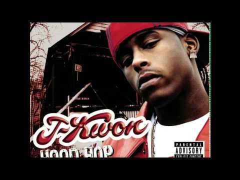 JKwon  Hood Hop Full Album