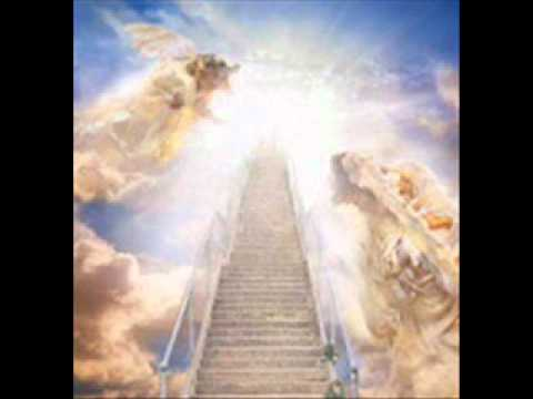 city of god and angels of Augustine places the creation of the angels on the first day (xi, 9) because they had to be created before the earth was created, and they populated the city of god.