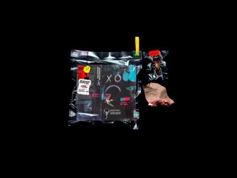 Cameron - My X ft. DoeGang & Zomb91 (Audio) Mp3