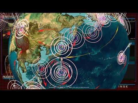 10-22-2018-global-earthquake-forecast-deep-earthquake-event-major-unrest-again-likely