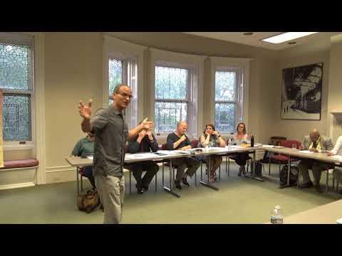 Don Communication Styles Speech