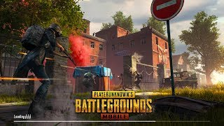 [Hindi] PUBG Mobile Gameplay   Playing With Subs