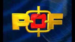 Pakistan Ordnance Factories.flv