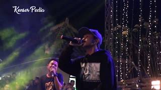 NDX A.K.A FULL KONSER 2017 FULL HD MP3