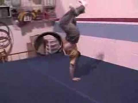 karate action^^