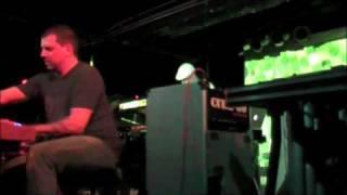 "Tortoise - ""Prepare Your Coffin"" (live at Black Cat)"