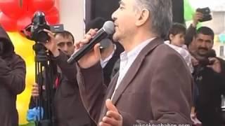 Van Newroz 2013 - Ciwan Haco