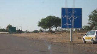 أكثر من عنوان | إلى ماذا نحتاج لبناء مجتمعات خالية من داعش؟