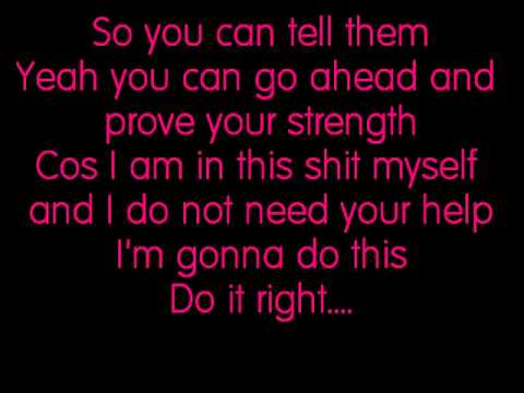 The Saturdays Ft. Flo-Rida Higher Lyrics.