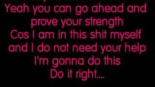 The Saturdays Ft. Flo-Rida Higher Lyrics.